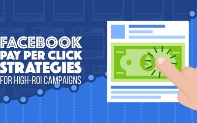 12 Facebook Advertising Ideas for Successful Campaigns